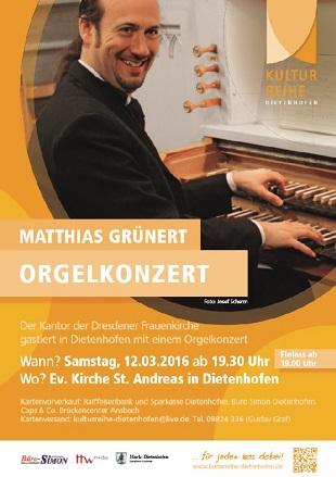 Matthias Grünert